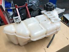 PORSCHE 911 997 CARRERA COOLANT EXPANSION / HEADER TANK