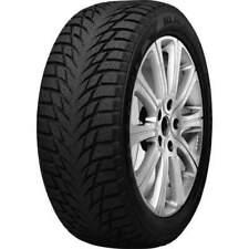 NEW Blacklion BW56 Winter Snow/Ice/Mud Car Tyres -205/65/15 94H 205 65 15 M&S