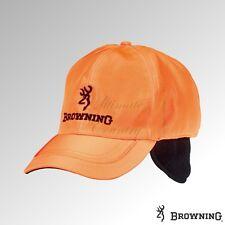 fd52d7363 Men's Fleece Baseball Caps | eBay