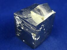 Natural Pyrite Cube - FREE Shipping, FAST Delivery, US SELLER, Great Value