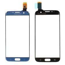 Pantalla Tactil Digitalizador Samsung Galaxy S7 Edge G935 Azul