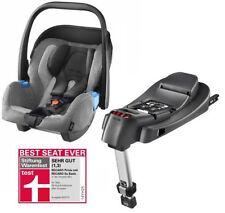 Sillas de coche RECARO para bebés