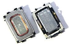 Blackberry Pearl 9105 / 9100 Hörmuschel Hörer Earpiece Speaker Ohrmuschel