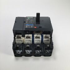 Schneider Electric LV429010 Compact NSX New NFP