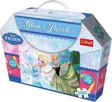 Puzzle e rompicapi film e TV cartone , Fascia d' età 5-7 anni