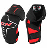 CCM RBZ 90 Ice Hockey Elbow Pads