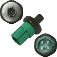 A/C Cooling Fan Pressure Switch Fits Freightliner Sterling Truck SW 11280C