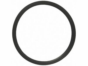 For 2005-2009 Hyundai Tucson Water Outlet O-Ring Felpro 75554MN 2006 2007 2008