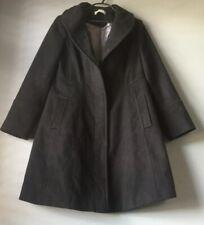 Wallis Women Coat Size 10