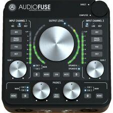 Arturia AudioFuse Rev2   Neu