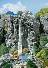 Faller 171814 Wasserfall