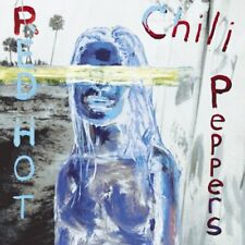Red Hot Chili Peppers / By The Way *NEW* CD