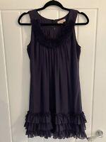 Ted Baker Dress size 10-12