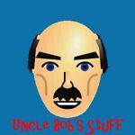 Uncle Bob's Stuff