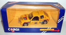 Voitures, camions et fourgons miniatures pour Peugeot 1:6