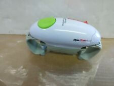 New listing Easy To Use White Canopener Robotwist