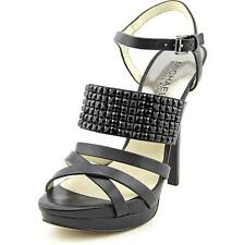 Michael Kors Platforms, Wedges Shoes for Women