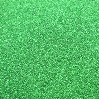 6g Glitter Only - Emerald Green Glitter