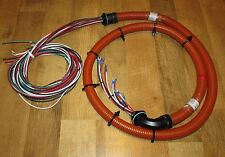 THERMO KING 1H73120001 WIRING HARNESS, NEW