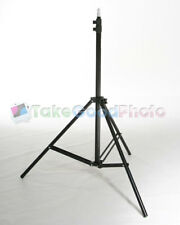 "7ft 210cm Studio Photo Video Light Stand New Usa 27"""