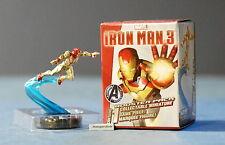 Marvel Heroclix Iron Man 3 Movie 200 Iron Man Marquee