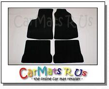 VW GOLF MK1 CABRIOLET 75-93 TAILORED CAR MATS C602