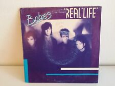 REAL LIFE Babies 102193