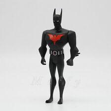 JLU Batman Beyond DC Universe JUSTICE LEAGUE UNLIMITED Fan Collection Figure