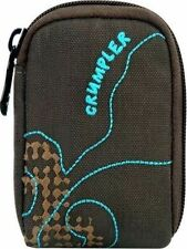 Crumpler Compact Camera Cases, Bags & Covers with Strap
