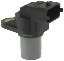 Engine Camshaft Position Sensor Left AIRTEX 5S7003