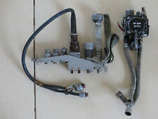 Russian Pilot Aircraft Su-24 KP-52M&ORK + Adapter for Ejection Seat Zsh helmet