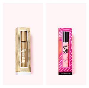 VICTORIA'S SECRET Eau de Parfum Rollerball buy 2 get 10%off , 3 get 20%