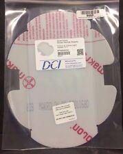 Pelton & Crane Light Shield Lens LFI DCI #8600