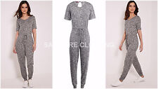 Polyester Vintage Jumpsuits & Playsuits for Women