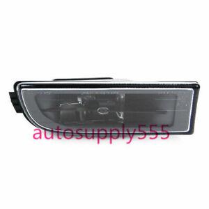 New IPcs Fog Driving Lights Right Side For BMW E38 728i 730i 740i 750i 1995-2001