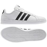 Adidas Cloudfoam Advantage Herren Freizeit Sneaker Low Schuhe NEU OVP