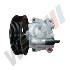 New Power Steering Pump for JAGUAR S-TYPE CCX XF XJ X350, X358 / DSP1035 /