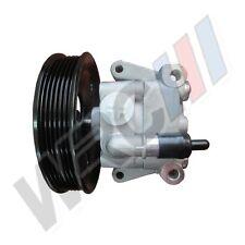 New Power Steering Pump for JAGUAR S-TYPE CCX XF XJ X350, X358 ///DSP1035///