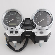 Speedometer Gauge Tachometer Meter W/ LCD Display For YAMAHA XJR1300 1998-2002
