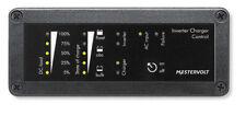 Mastervolt 70405000 Remote Inverter Charger Control for MASS COMBI