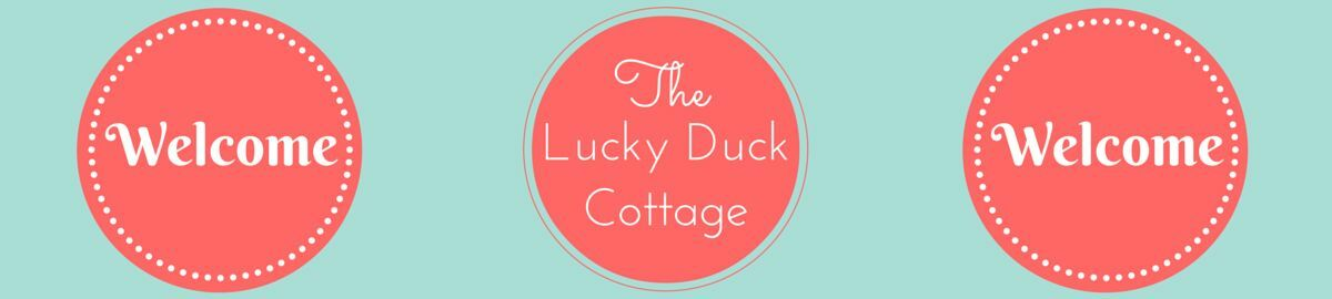 Lucky Duck Cottage