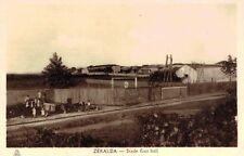 Zeralda,Algiers,Algeria,No.Africa,Stade Foot Ball,c.1909