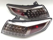 Rear Tail Signal Lights Lamp 1 set Left Right fits Infiniti FX 35 45 2003-2008