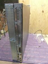 cisco 2921 router#