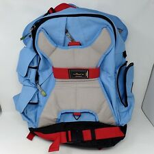 Cima Cimasport Backpack