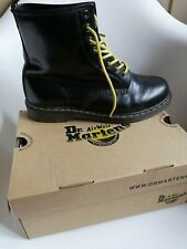 Dr Martens mens boots size 10 authentic