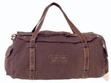 Camel Active / Travel bag / Sports / Trunk Bag / Shoulder bag/ B86-101-20