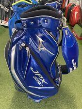 Mizuno JPX850 Golf Tour Bag STUNNING ⛳️⛳️