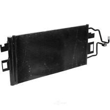 A/C Condenser-Condenser Parallel Flow UAC CN 3474PFXC