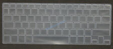 New Keyboard Silicone Skin Cover Protector for Asus UX303L UX303LN4510 UX303LA